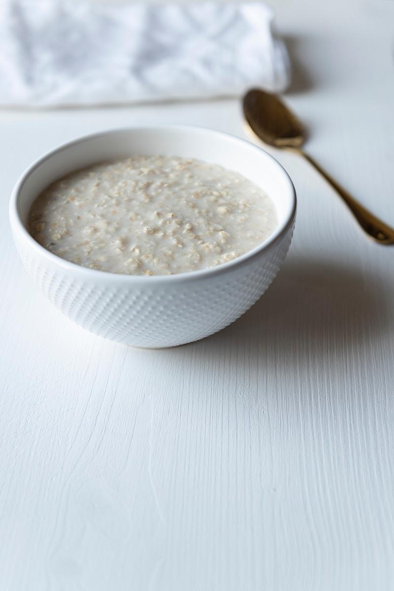 porridge-pants