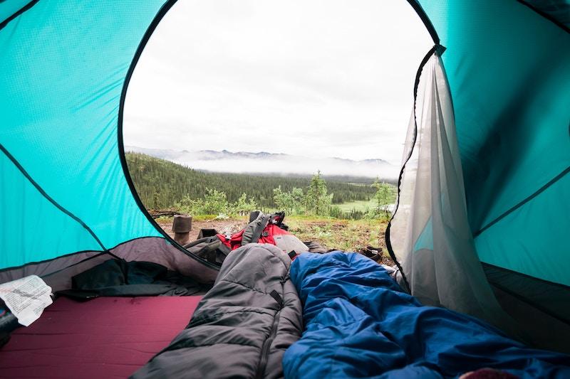 sleeping-bag-straight-jacket
