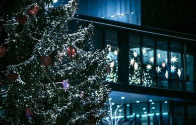 christmas-carol-quiz-new-skool