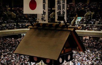 poor-mans-sumo-wrestling