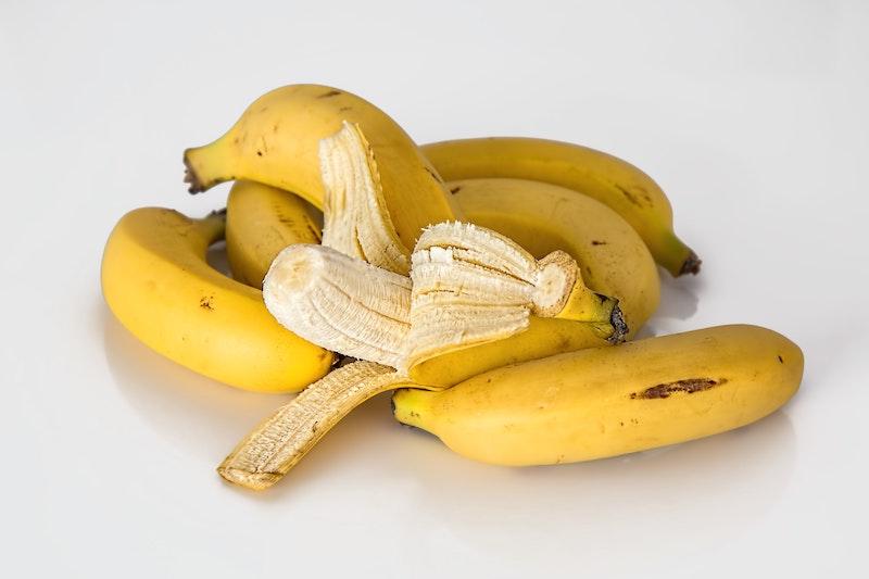 banana-split-slide