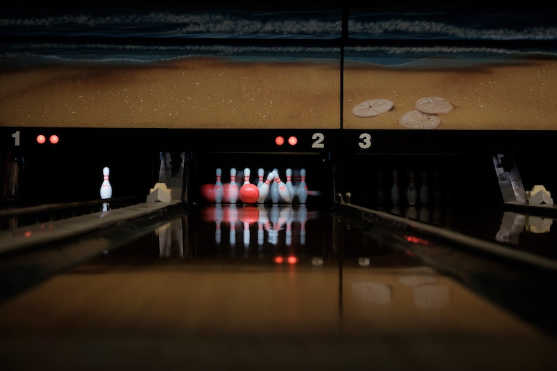 toilet-paper-bowling