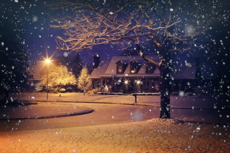 christmas-poem-mad-lib