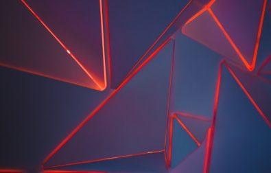 geometry-test