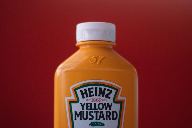 mustard-tanks