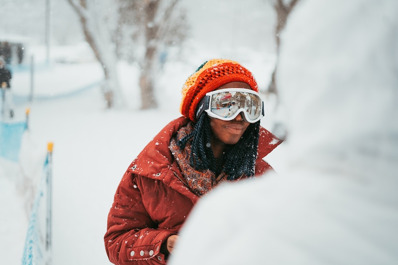 snow-suit-put-on