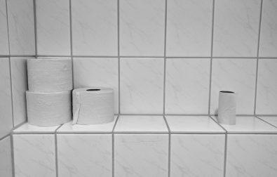 toilet-paper-gift-wrap