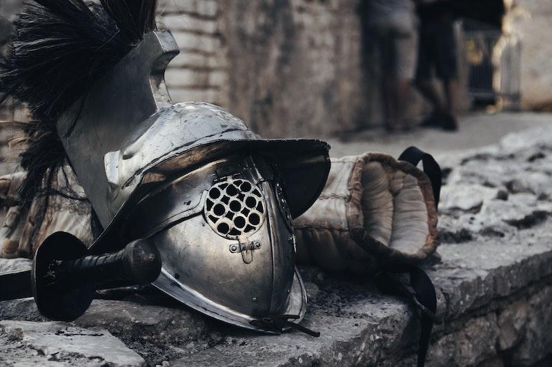 noodle-knights-aka-braveheart