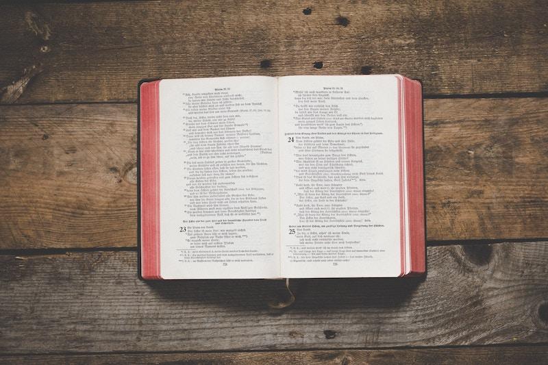 bible-books-puzzle-2-25-hidden-books