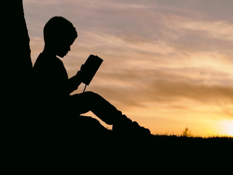 bible-books-puzzle-1-20-hidden-books