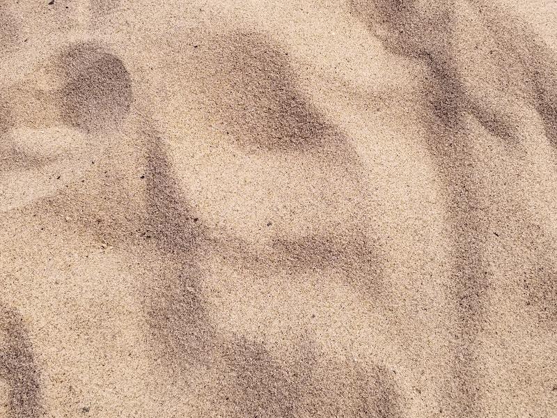 pass-the-sand