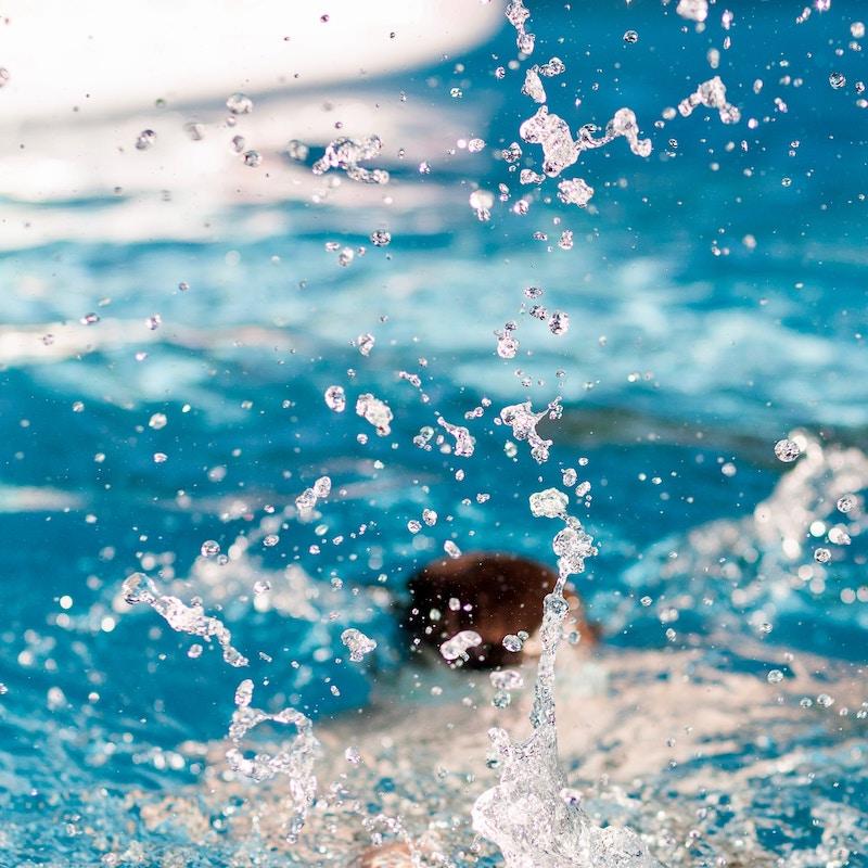 pool-tag-survivor