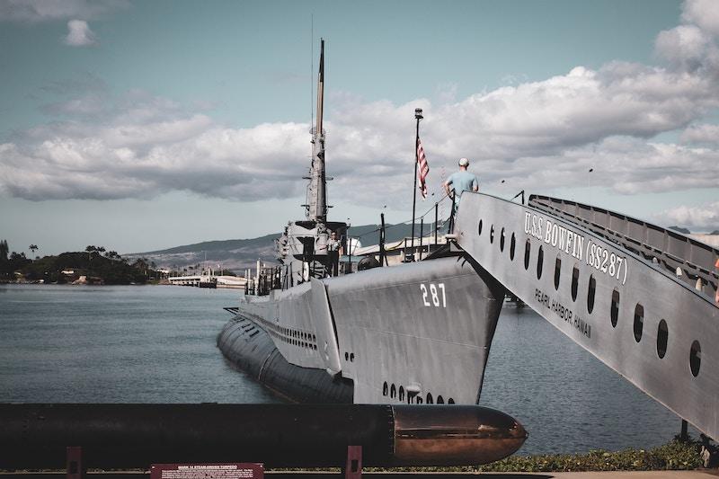 pool-battleship