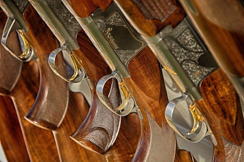 trigger-2
