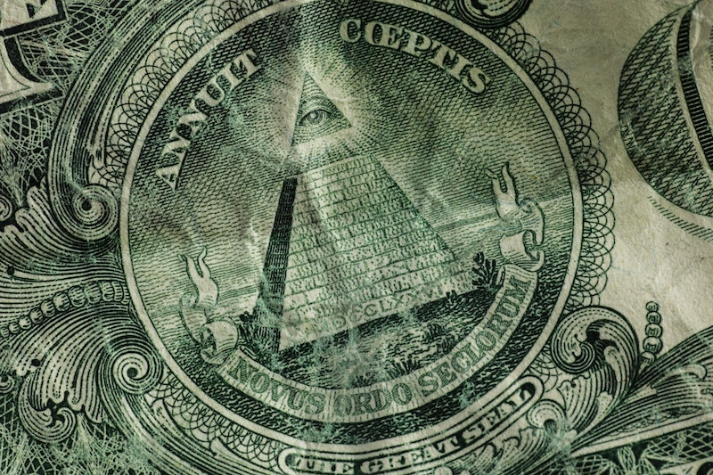 top-dollar