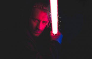 light-saber-wars