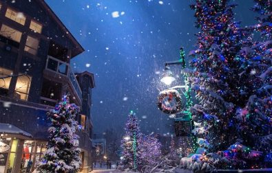 musical-christmas-gift