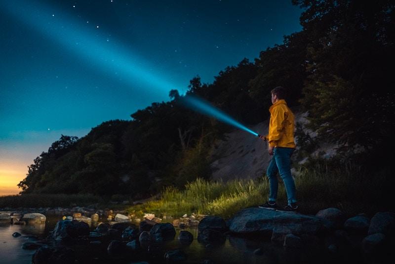 flashlight-grog