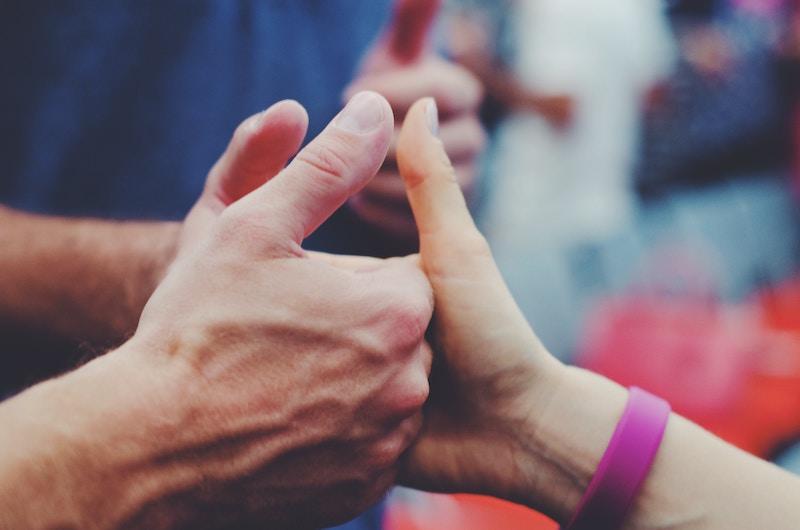 nacho-libre-thumb-wrestling-championship