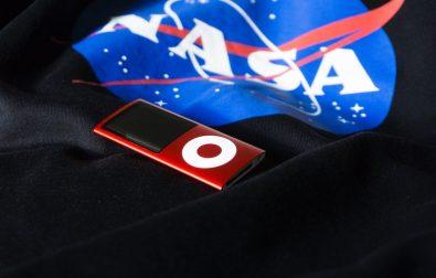 ipod-sing-along