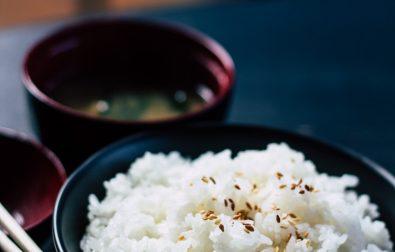rice-crispy-relay