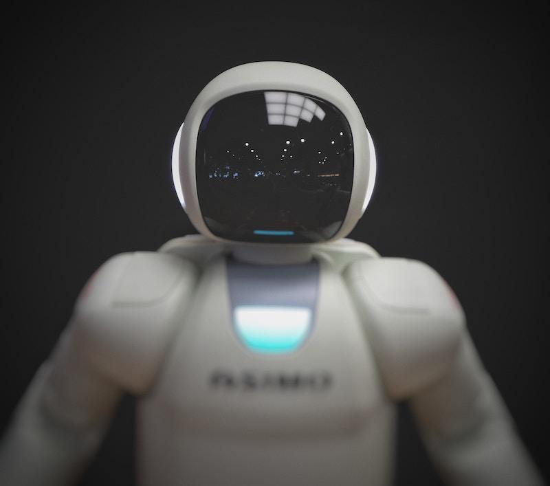 stocking-blocking-robots