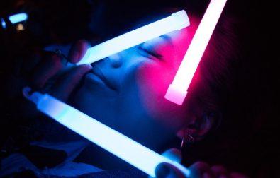 glow-stick-tag