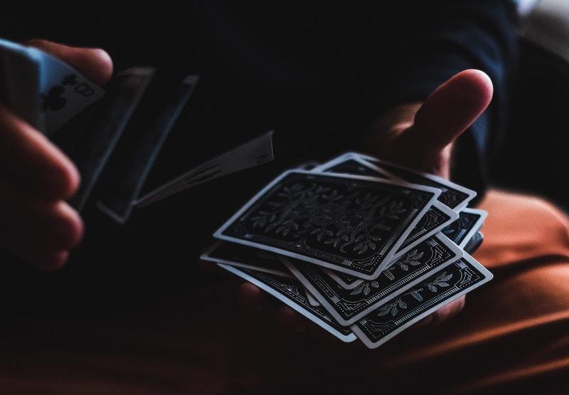 card-ninja