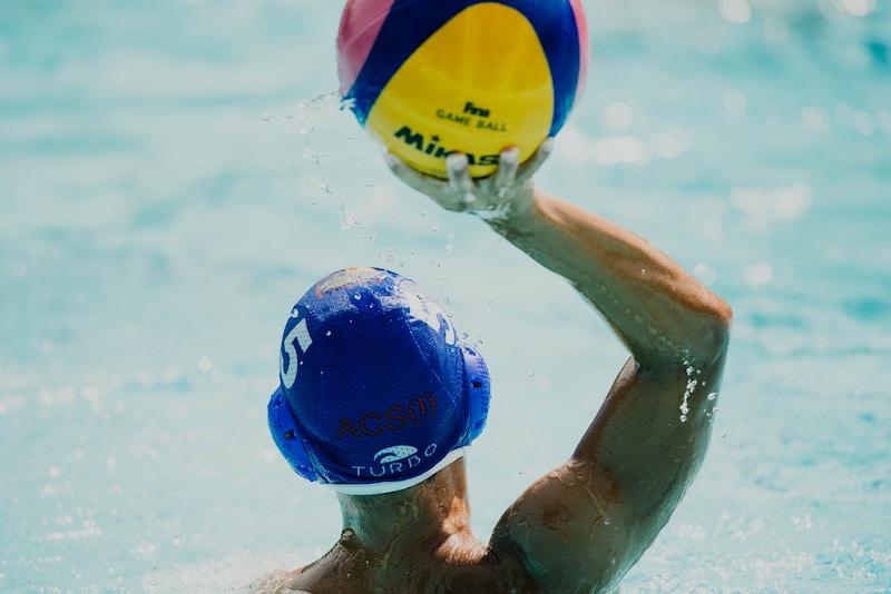 dodge-ball-variation-danny-ball
