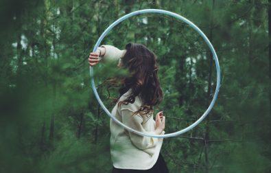hula-hoop-hoopla