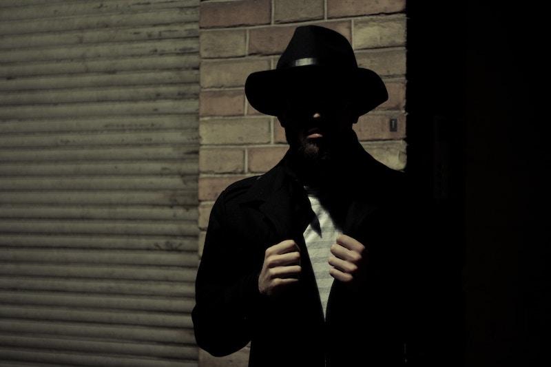 hyper-spy-hunt
