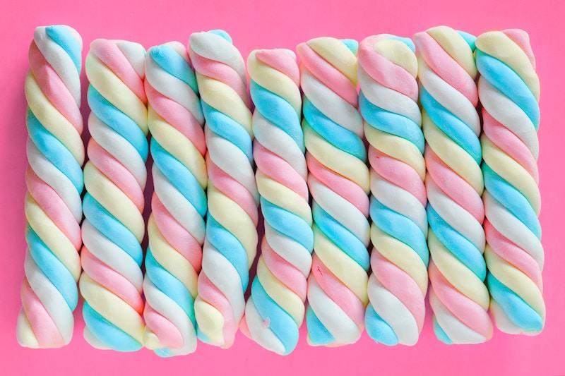 marshmallow-dodge-ball