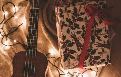 christmas-music-mixer