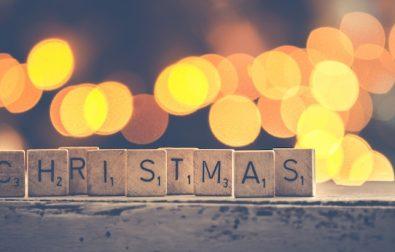 christmas-movie-mixer