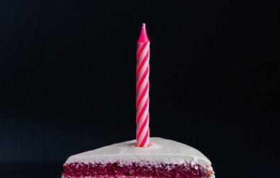 baking-a-cake-around-the-world