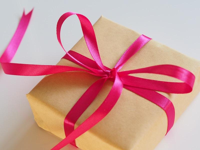 siamese-gift-wrap