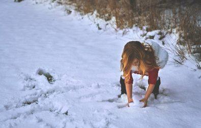 snowball-tag