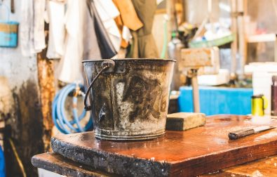 balance-the-bucket