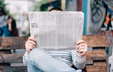 newspaper-ninja