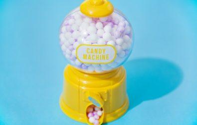 bubble-gum-boys