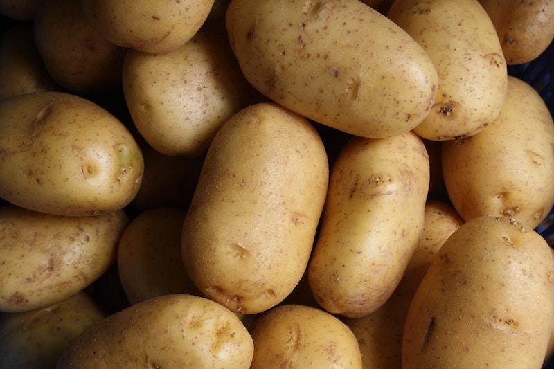 the-potato-game
