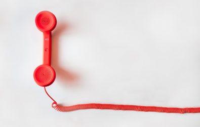 pictionary-telephone