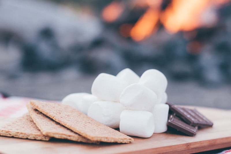 kisses-and-mallows