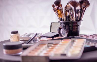 the-makeup-counter
