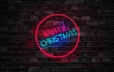 christmas-mixer