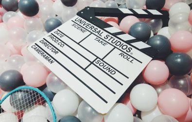 name-that-movie