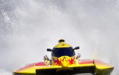 big-bad-boat-race