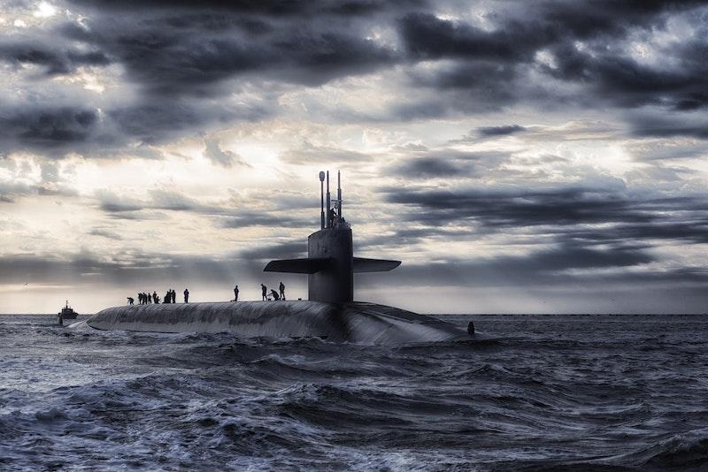 battleships-and-submarines