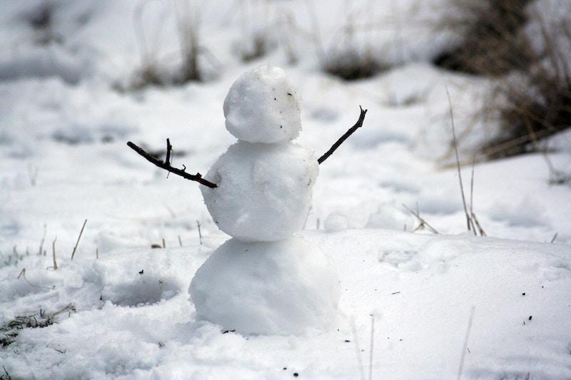 snowmen-on-the-sole