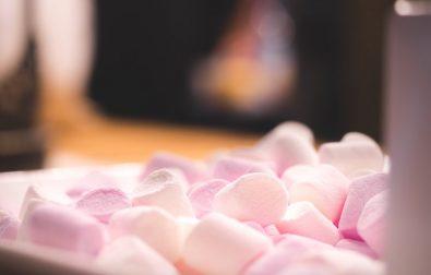 marshmallow-h-o-r-s-e